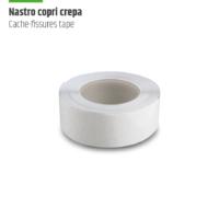 Nastro copri crepa adesivo (10mt)